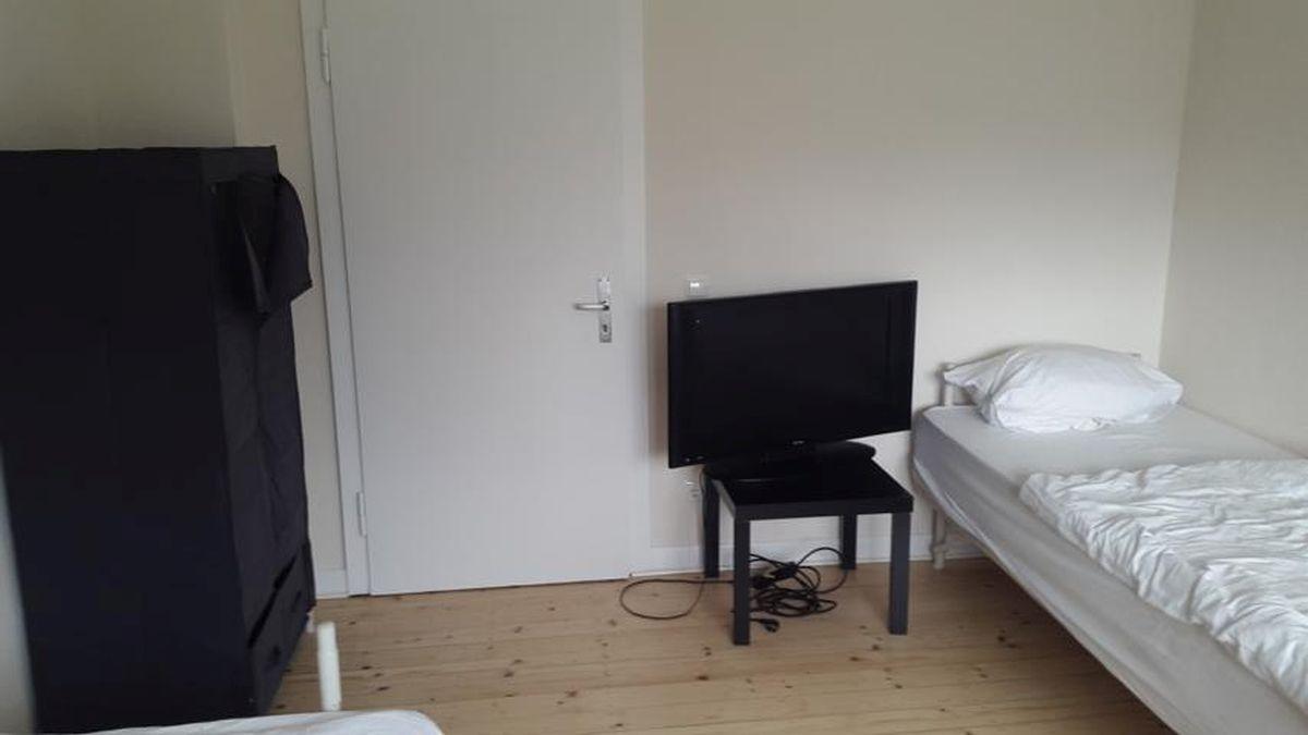 Monteurwohnung Bonn